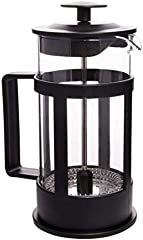 BiggCoffee 350 ML French Press