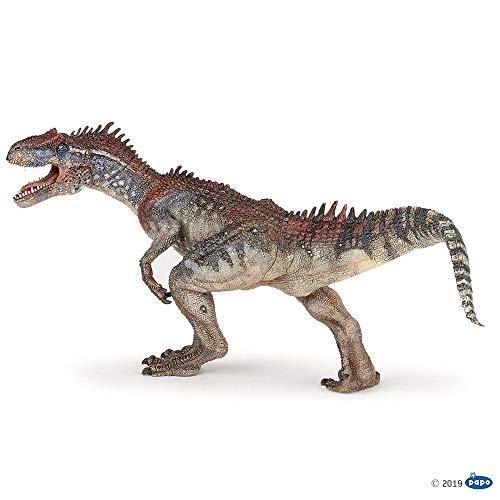 Papo Allosaurus ()