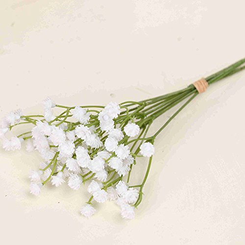 Zereff-Ornamental-vases-Artificial-Flowers-Single-Branch-Babys-Breath-Artificial-Flowers-Fake-Flower-for-Home-Wedding-Decoration-Shooting-Props