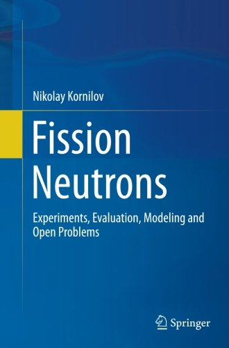 Fission Neutrons: Experiments, Evaluation, Modeling and Open Problems
