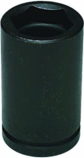 product image for Wright Tool 6991 1-1/2-Inch Hex by 13/16-Inch with 3/4-Inch Drive Combination Budd Wheel Socket