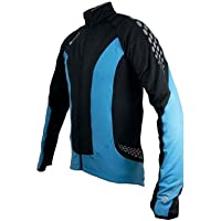 POLARIS Fang Chaqueta Junior
