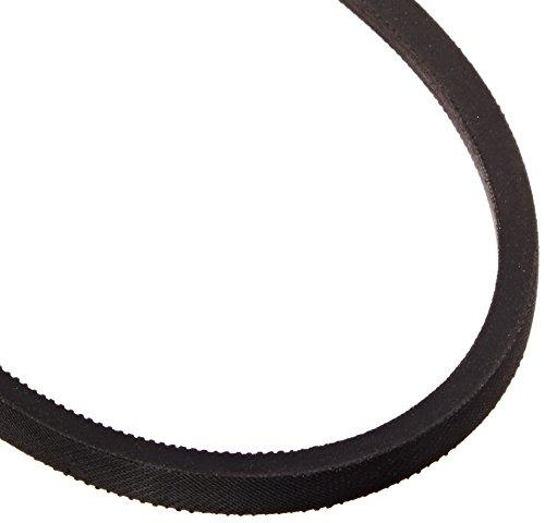 4l360 belt - 4