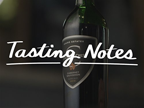 One of America's Best Sommeliers Blind Tastes Cabernets Under $15 (Best Buys At Trader Joe's)