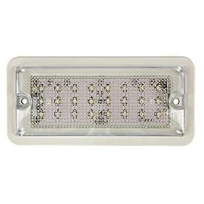 Blazer C397S LED Trailer Interior Light: Automotive