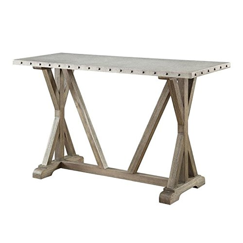 coaster-703749-home-furnishings-sofa-table-driftwood