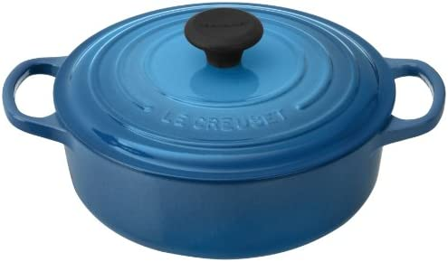 Save up to 40% on Le Creuset 3.5Qt Dutch Ovens