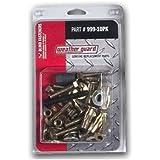 Weather Guard WEATHERGUARD 999-10PK Tool Box Fastener