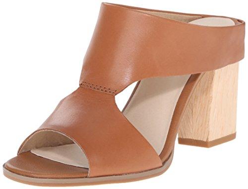 seychelles-womens-detour-dress-pump-tan-75-m-us