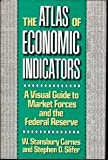 The Atlas of Economic Indicators, W. Stansbury Carnes and Stephen D. Slifer, 0887305008