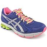 Asics - Womens Gt-2170 Running Shoes