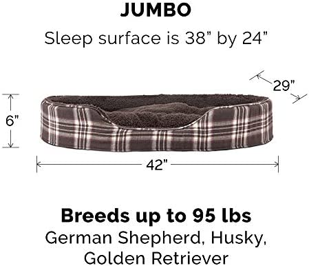 Purina Pro Plan Veterinary Diets EN Gastroenteric Formula Dry Dog Food 32 lb