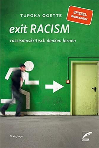 Bildergebnis für exit racism buch