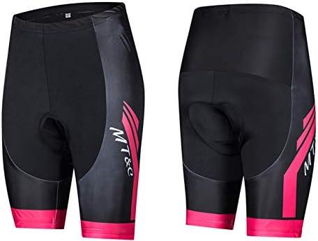 サイクルジャージ 半袖 上下セット メンズ レディース サイクルウェア 春夏用 ロードバイクウェア サイクリングウェア 男女兼用 高弾性 3Dパッド 吸汗速乾 通気 スポーツウェア XS-3XL