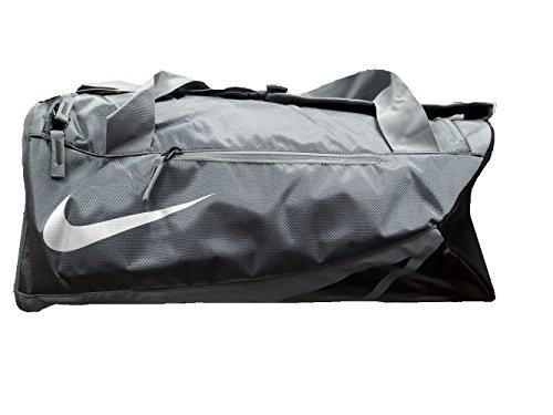 air max vapor duffel - 5