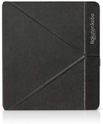 Rakuten Kobo Forma SleepCover Funda para Libro electrónico Folio ...