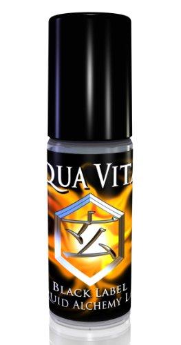 Aqua Vitae Inodore phéromone huile par du liquide Alchemy Labs phéromones 30ml Pour les hommes qui exigent des produits de qualité qui fonctionnent