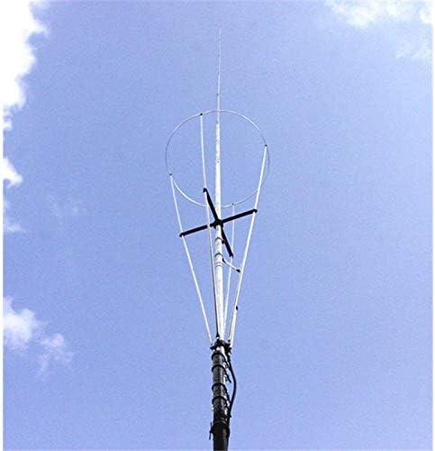 Sirio Vector 4000 Antena CB DE Base Nueva Version