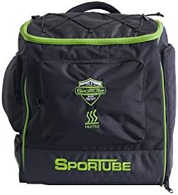 Image of Boot Bags Sportube Toaster Elite Heated Boot Bag