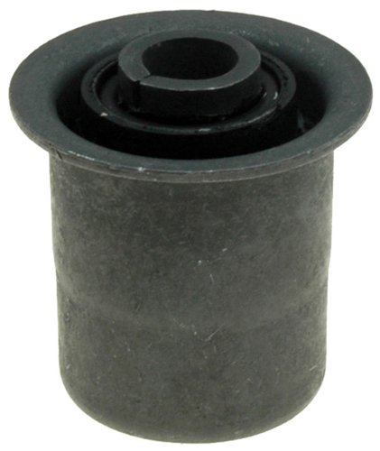 Raybestos 565-1375 Professional Grade Suspension Control Arm Bushing