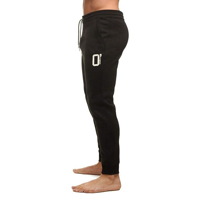 ONeill O - Pantalones de chándal para Hombre, Hombre, 8P2714 ...