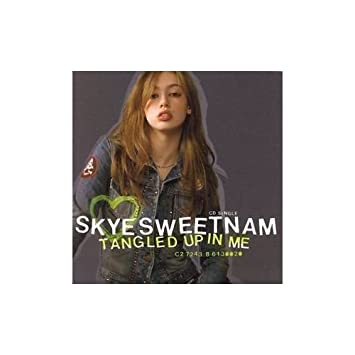 skye sweetnam tangled up in me mp3