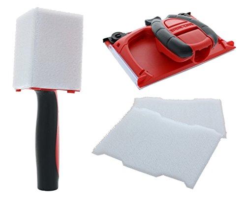 Shur Line Paint Edger Bundle Items