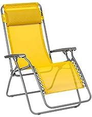 Lafuma Relax-ligstoel, inklapbaar, RT 2