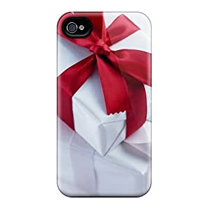 Cute High Quality Iphone 6 Christmas Presents Holidays Cases