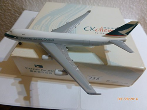 AIRCRAFT MODEL 775 CONDOR AIRLINES AIRBUS A-320-212