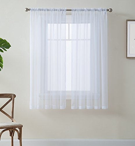 63 inch curtain panels - 6