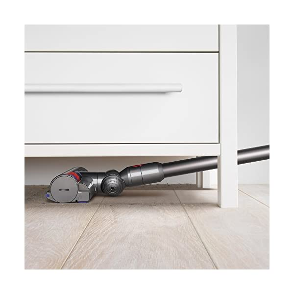Dyson-V7-Animal-Cordless-Stick-Vacuum-Cleaner-Iron