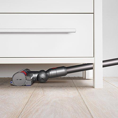 Dyson V7 Animal Cordless Stick Vacuum Cleaner Best Cyber
