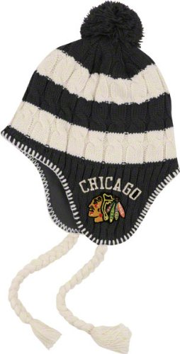 Image Unavailable. Image not available for. Color  Chicago Blackhawks  Women s   ... 909b0acd00
