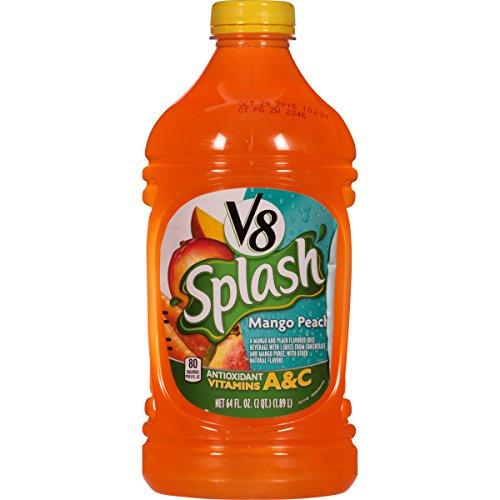 v8-splash-mango-peach-64-ounce