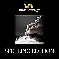 Spelling Advantage