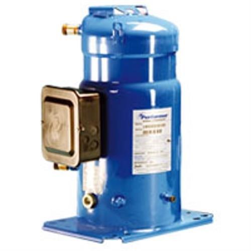 R22 Danfoss Scroll 7-1/2 Ton Compressor - 90, 000 BTU, 208