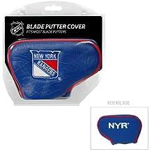 NHL Golf Blade Putter Cover