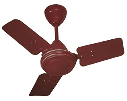 Buy crompton high speed 600mm ceiling fan brown online at low crompton high speed 600mm ceiling fan brown mozeypictures Gallery