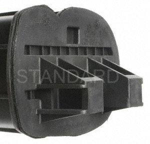 Standard Motor Products CP3147 Fuel Vapor Canister (Cannister Vapor)