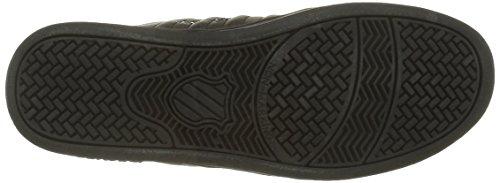 Lozan TT Reptile Black Glam Black Gold Schwarz Schuhe Damen K Sneaker Swiss III w6ZqgU