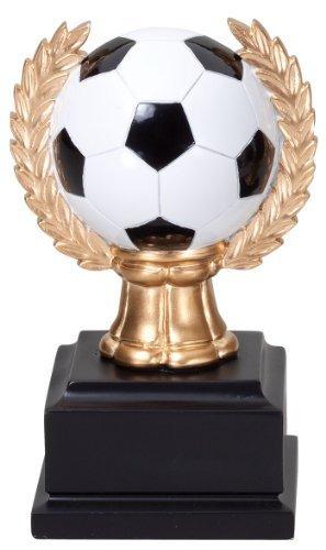 Fußball Trophy Fußball Trophäen von Marco
