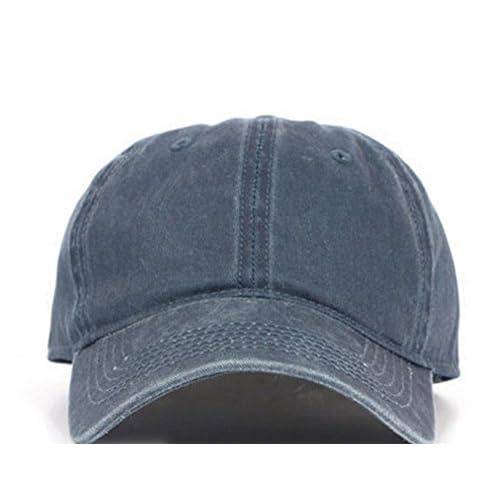 70%OFF Leisial Gorra de Béisbol con Algodón Ocio Sombrero de Sol al Aire  Libre 69651c27107
