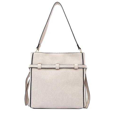 melie-bianco-jenny-vegan-leather-medium-everyday-tote-with-shoulder-strap