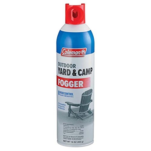 coleman-outdoor-yard-fogger-mosquito-repellent-for-backyards-and-campsites-16-ounce