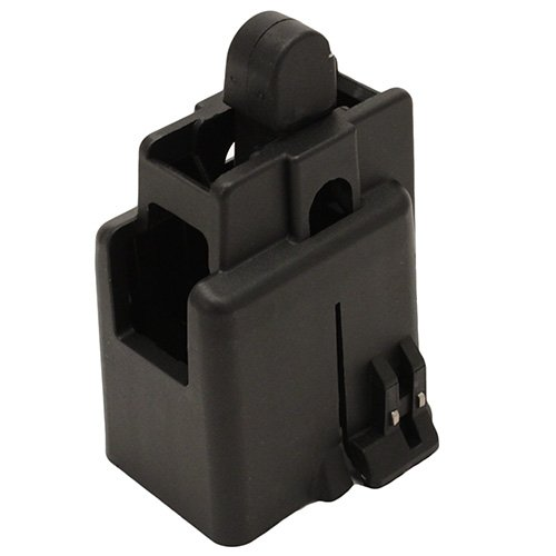 Maglula LULA Colt 9 SMG All-in-One Magazine Speed Loader and Unloader by maglula