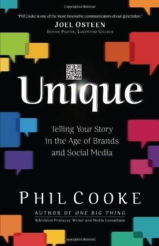 unique phil cooke - 4