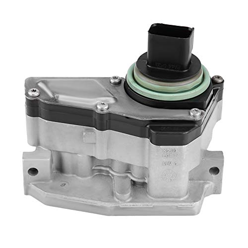 Price comparison product image KIMISS Transmission Solenoid Block Solenoid Pack for 04800171AA