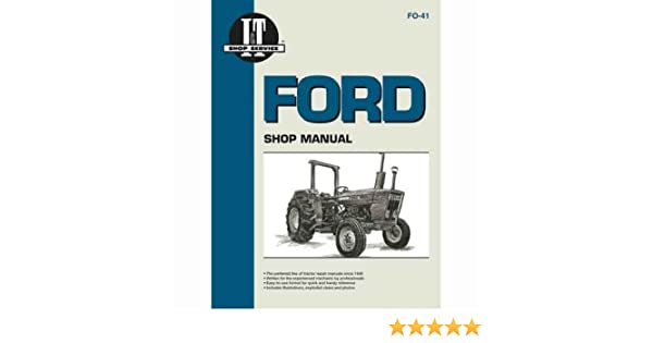 Ford 4600 Tractor Wiring Harness Diagram. Ford Engine Parts Diagram Harness Traktor Ford Wiring on