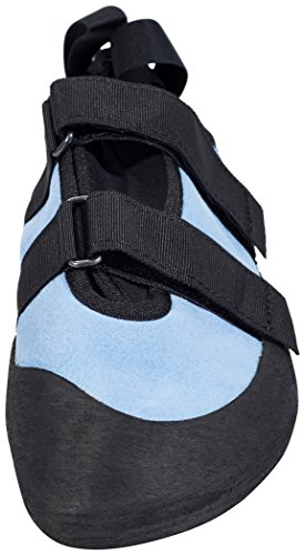 LACD Zapatillas de escalada Blue